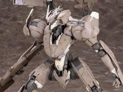 Frame Arms Zero Tora Model Kit