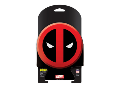 Marvel Deadpool Logo Can Cooler