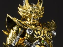 Garo S.H.Figuarts Golden Knight Garo (Kouga Saejima) Exclusive