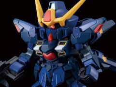 Gundam SDCS Sisquiede (Titans Color) Model Kit