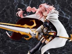 Fate/Apocrypha Rider of Black (Astolfo) The Great Holy Grail War 1/7 Scale Figure