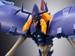 Digimon Adventure Digivolving Spirits 03 Diablomon
