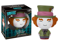 Dorbz: Alice In Wonderland Mad Hatter