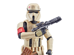 Star Wars: The Vintage Collection Scarif Stormtrooper (Rogue One: A Star Wars Story)