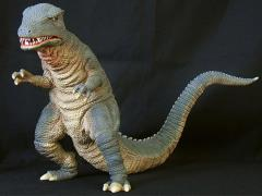 Godzilla Toho Daikaiju Series Gorosaurus (Destroy All Monsters) PX Previews Exclusive