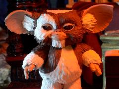 Gremlins Ultimate Gizmo Figure