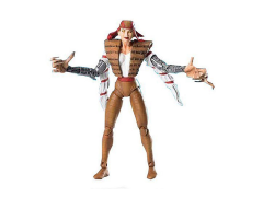Marvel Legends Lady Deathstrike (Onslaught Series)