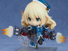 Kantai Collection Nendoroid No.1035 Atago