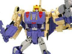 Transformers Legends LG59 Blitzwing
