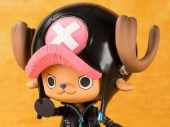 One Piece Film: Gold FiguartsZERO Tony Tony Chopper